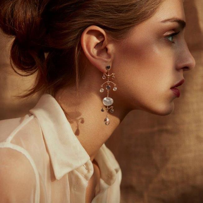 Mode & Beauté
